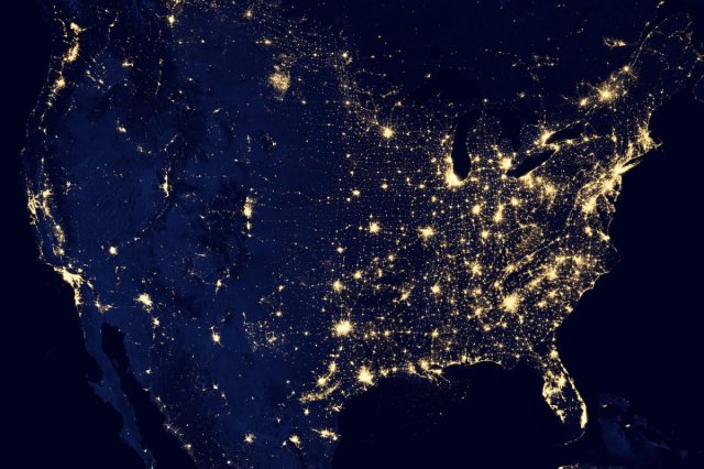 1280px-city_lights_of_the_united_states_2012