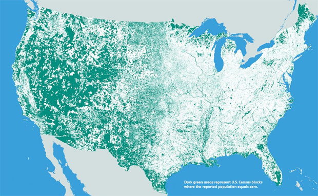the-flip-side-half-of-america-in-green-is-uninhabited