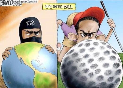 Eye-on-the-ball