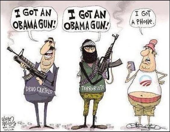 obama-handouts-cartoon