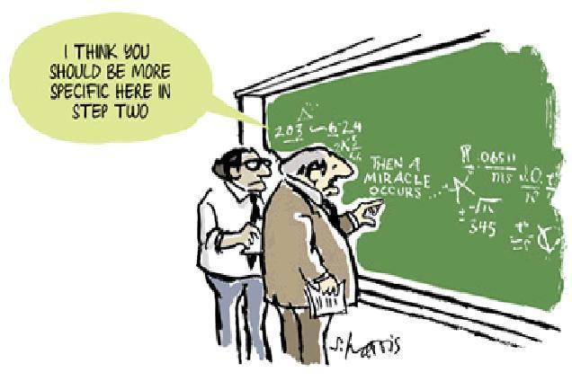 keynesian-miracle-cartoon