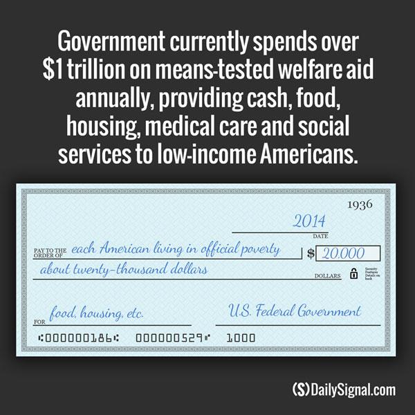 WelfareCheckT5
