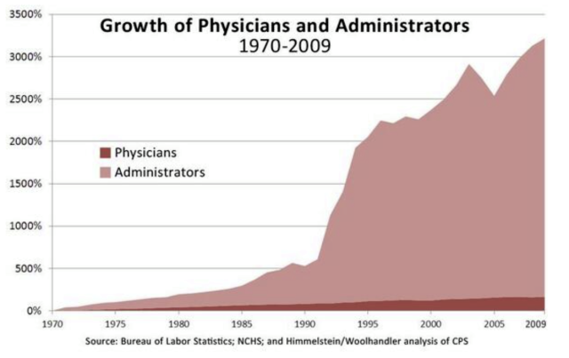 Non-Physicians-in-Health-Care