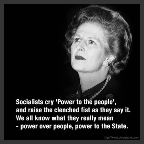 Wisdom-Margaret-Thatcher-on-socialism-power-to-the-people