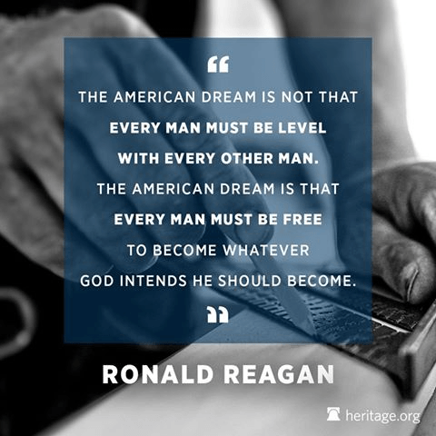Wisdom-Reagan-on-American-dream-of-opportunity
