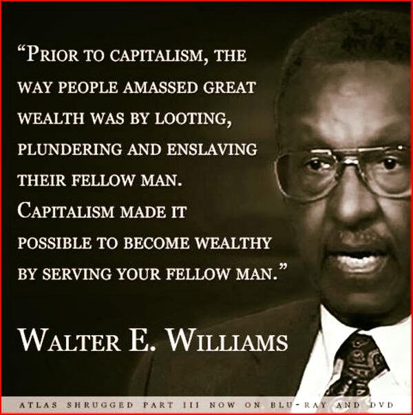 Wisdom-Walter-Williams-on-capitalism
