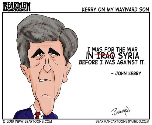 9-10-13-bearman-cartoons-john-kerry-i-was-for-the-war