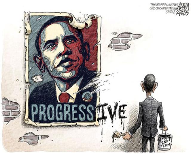progressive-obama