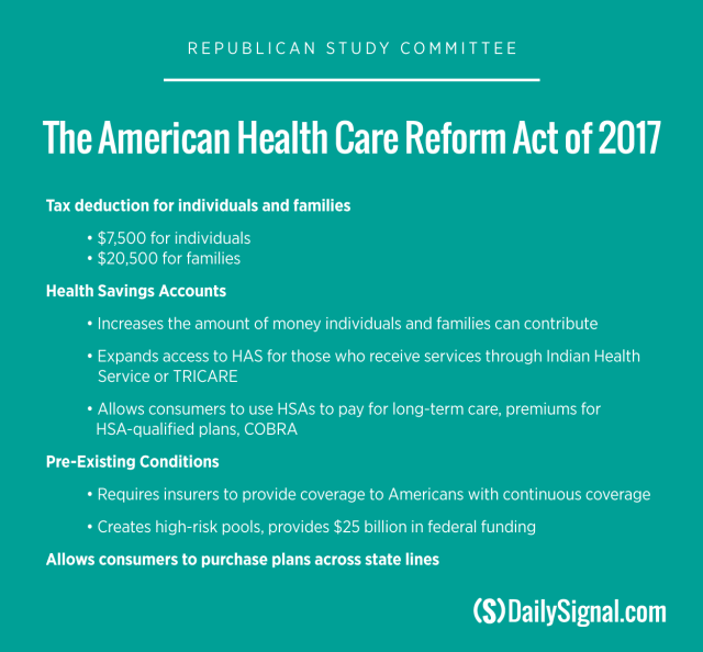170118_obamacare-replace_rsc-plan_v2