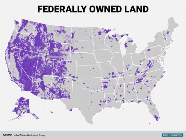 fed-lands-map