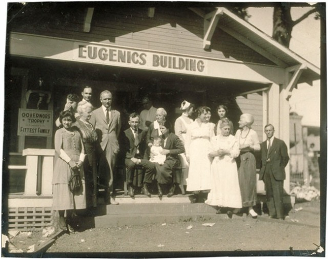 eugenics-fitter-families-contest-winners-topeka-kansas