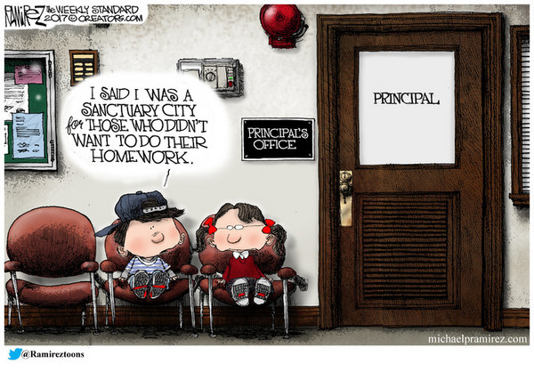 michael_ramirez_michael_ramirez_for_jan_30_2017_5_
